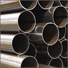 Ace Tubes For Thermal Exchange